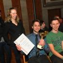 Filmautoren Klub Bezirksmeisterschaft - 28