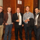 Filmautoren Klub Bezirksmeisterschaft - 40