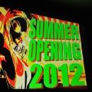 Summer Opening Klopeiner See 2012 - 01