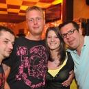 Summer Opening Klopeiner See 2012 - 08