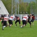 carinthian-lions-vs-salzburg-bulls_01