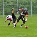 carinthian-lions-vs-salzburg-bulls_02