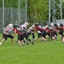 carinthian-lions-vs-salzburg-bulls_03