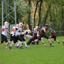carinthian-lions-vs-salzburg-bulls_04