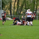 carinthian-lions-vs-salzburg-bulls_05