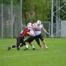 carinthian-lions-vs-salzburg-bulls_06