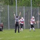 carinthian-lions-vs-salzburg-bulls_09