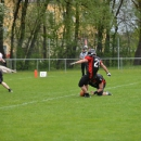 carinthian-lions-vs-salzburg-bulls_10