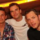 sunday_night_klagenfurt_22