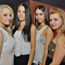 v-club-maturaparty-2013_004