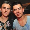 V-Club Matura Party 2013 - 34
