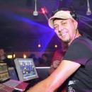 V-Club Matura Party 2013 - 35