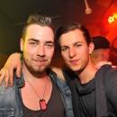 V-Club Matura Party 2013 - 39