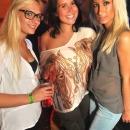 V-Club Matura Party 2013 - 42