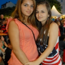 27-06-2012-public-viewing05