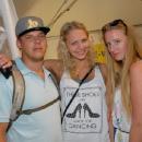27-06-2012-public-viewing06
