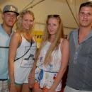 27-06-2012-public-viewing07