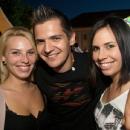 27-06-2012-public-viewing09