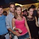27-06-2012-public-viewing15