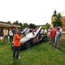sportwagenfestival_2015_velden_2000