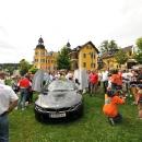 sportwagenfestival_2015_velden_2001