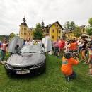 sportwagenfestival_2015_velden_2002