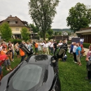 sportwagenfestival_2015_velden_2007
