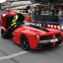 sportwagentreffen_2015_velden_parade_2000