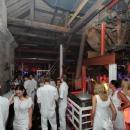 27-07-2012-fete-blanche-2012-fabrik_03
