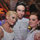 27-07-2012-fete-blanche-2012-fabrik_04