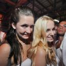 27-07-2012-fete-blanche-2012-fabrik_07