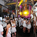 27-07-2012-fete-blanche-2012-fabrik_12
