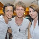 27-07-2012-fete-blanche-2012-mecs_01