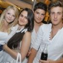 27-07-2012-fete-blanche-2012-mecs_02