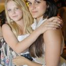 27-07-2012-fete-blanche-2012-mecs_03