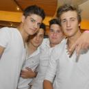 27-07-2012-fete-blanche-2012-mecs_04
