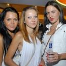 27-07-2012-fete-blanche-2012-mecs_05