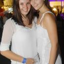 27-07-2012-fete-blanche-2012-mecs_06