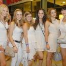 27-07-2012-fete-blanche-2012-mecs_08