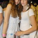 27-07-2012-fete-blanche-2012-mecs_09