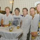 27-07-2012-fete-blanche-2012-mecs_10