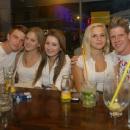 27-07-2012-fete-blanche-2012-mecs_12