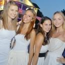27-07-2012-fete-blanche-2012_009