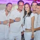 27-07-2012-fete-blanche-2012_012