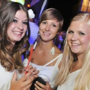 27-07-2012-fete-blanche-2012-velden_04