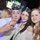 27-07-2012-fete-blanche-2012-velden_06