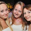 27-07-2012-fete-blanche-2012-velden_08