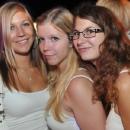 27-07-2012-fete-blanche-2012-velden_09