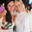 27-07-2012-fete-blanche-2012-velden_11