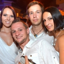 Fete Blanche 2012 - 66